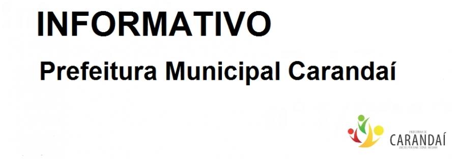 Edital de Convocação N° 03/2014 para Professor II