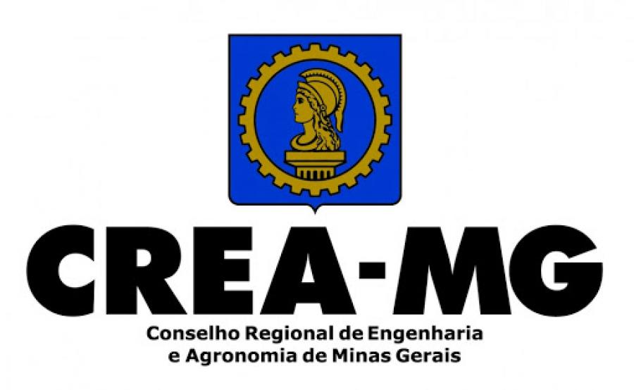 Carandaí terá Escritório de Representação do Crea-MG