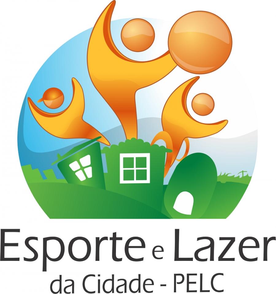 Carandaí foi contemplado no PELC - PROGRAMA DE ESPORTE E LAZER DA CIDADE
